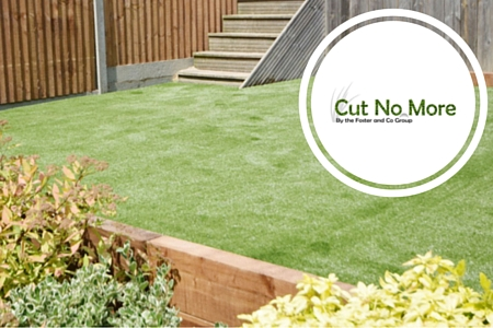 Artificial Grass North London