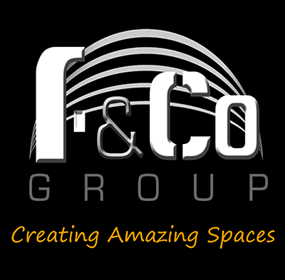 Foster & Co Group